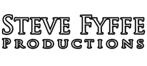 Steve Fyffe Productions