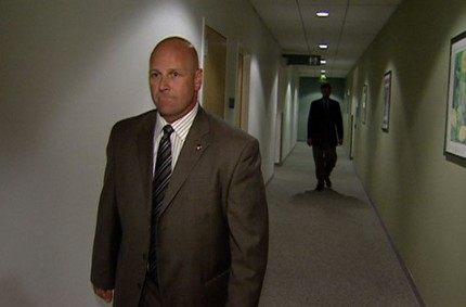 High Cost of Bodyguards for State Officials: ABC7 I-Team